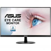 """Asus VP249HE 23.8"""" LED IPS FullHD"""