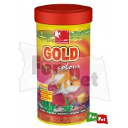 -DAJANA PET GOLD COLOUR LEMEZES HALELEDEL100ML