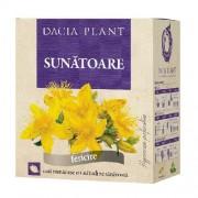 Ceai Sunatoare 50gr Dacia Plant