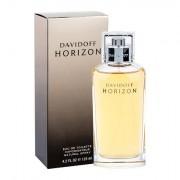Davidoff Horizon eau de toilette 125 ml uomo