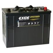 Exide ES1300 12V 120Ah 1300Wh munkaakku