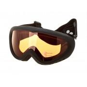 Ochelari ski Speed 5092