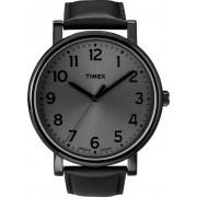 Zegarek Timex T2N346 Modern Heritage Indiglo