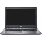 Acer Aspire F5-573G-33DL