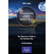 Springer Libro Astronomy of the Milky Way - The Northern Sky