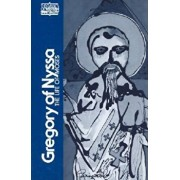 Gregory of Nyssa: The Life of Moses, Paperback/Gregory Saint Bishop of Nyssa