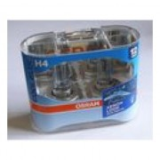 Bec H4 Osram Cool Blue Intense 12v 60/55w