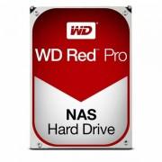 WDC-WD2002FFSX - HDD, 2TB, 7200rpm, SATA, 64MB