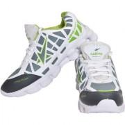 Camro Premium Casual Outdoor Shoes For Men