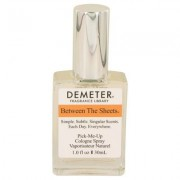 Demeter For Women By Demeter Between The Sheets Cologne Spray 1 Oz