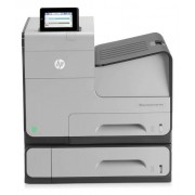 HP OfficeJet Enterprise Color X555XH (C2S12A) Refurbished