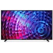"Televizor LED Philips 109 cm (43"") 43PFS5503/12, Full HD, CI+"