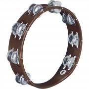 Meinl Hand Tambourine TA2A-AB, Jingles de aluminio