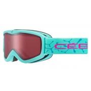 Masque de ski Cebe TELEPORTER JUNIOR CBG220