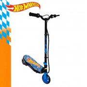 Hulajnoga elektryczna Hot Wheels HT-KS-5.5 | Gwarancja | Faktura 23% | DAMOWA SZYBKA WYSYŁKA !