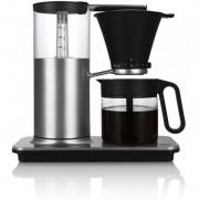 Wilfa Classic+ CMC-1550S kaffebryggare. stål