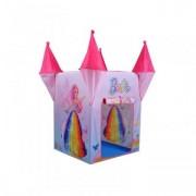 Cort de Joaca Pentru Copii Have Fun - Palatul Barbie Dreamtopia