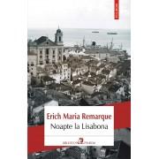 Noapte la Lisabona (eBook)