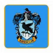 Half Moon Bay Harry Potter - Ravenclaw Coasters 6-pack