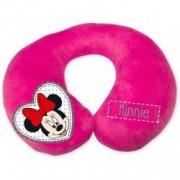 Perna gat Minnie Disney Eurasia 25220 B3103144