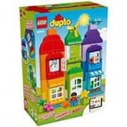 LEGO DUPLO Kocke - Kreativna kutija 10854