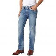 PEPE JEANS Regular-Jeans, gerades Bein