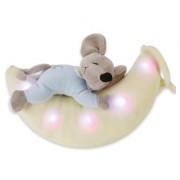 Ansmann Noćna Lampa MoonLight Mouse