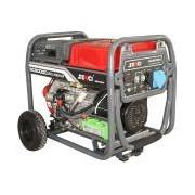 Generator Senci SC-8000 DE 7.0 kW