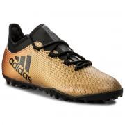 Cipő adidas - X Tango 17.3. Tf CP9135 Tagome/Cblack/Solred