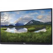 "LED zaslon 60.5 cm (23.8 "") Dell P2419H - Ohne Standfuß ATT.CALC.EEK A (A+ - F) 1920 x 1080 piksel Full HD 8 ms HDMI™, VGA"