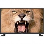 "Televisor Nevir NVR-7409-32HD-N 32"" LED HDReady"