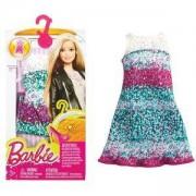 Барби - Рокля за кукла - 3 налични модела - Barbie, 171250