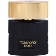 Tom Ford Noir Pour Femme eau de parfum para mujer 30 ml