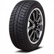 Bridgestone Neumático Blizzak Ws80 245/45 R17 99 H Xl