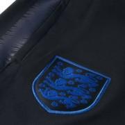 Мужские футбольные брюки England Dri-FIT Squad
