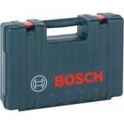 Bosch plastični kofer 446 x 316 x 124 mm - 1619P06556
