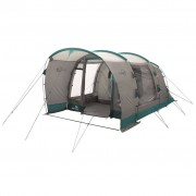 Easy Camp Tenda Palmdale 300 cinzento e verde 120270