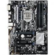 Asus Moederbord Intel Asus PRIME Z270-P