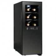 0201120119 - Hladnjak za vino Dunavox DAT-12.33DC