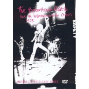 The Boomtown Rats: Live At Hammersmith Odeon - 1978 [DVD] [1978]