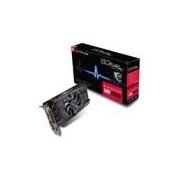 Placa De Vídeo Sapphire Pulse Rx 560 Oc 4gb Ddr5