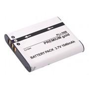 Akumulator D-Li92 / Li-50B 1040mAh (Pentax)