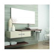 Rossinni Set mobilier Ozon Seturi complete