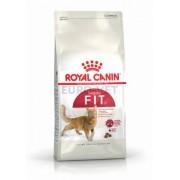 Royal Canin Fit 32 (4 kg)