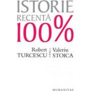 ISTORIE RECENTA 100%