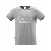 Tricou Vintage, Kapriol