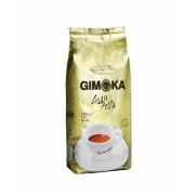 Gimoka Gran Festa 1 kg