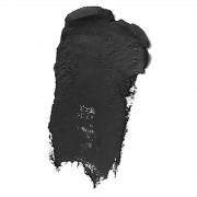 Bobbi Brown Long-Wear Gel Eyeliner (Various Shades) - Black Ink