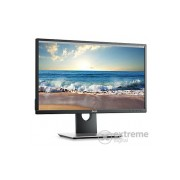 "Dell P2317H 23"" LED monitor, crna"