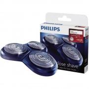Glava za brijaći aparat Philips HQ 9/50 metalne HQ 9/50